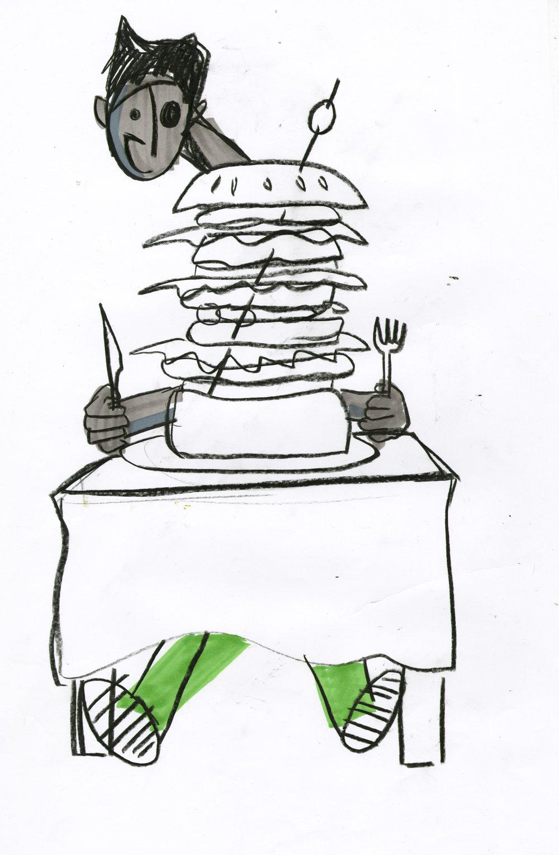 hamburgerererer (1 of 1).jpg