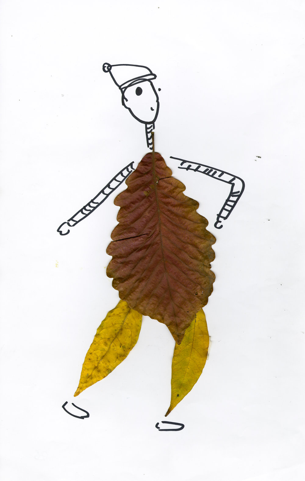 leafman (1 of 1).jpg