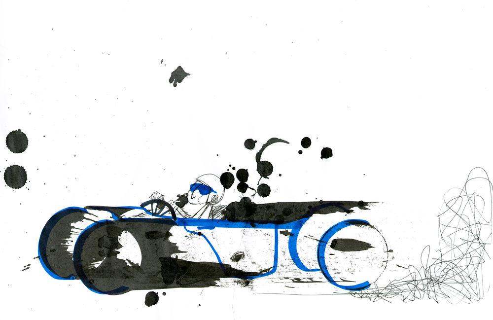 racing car (1 of 1).jpg
