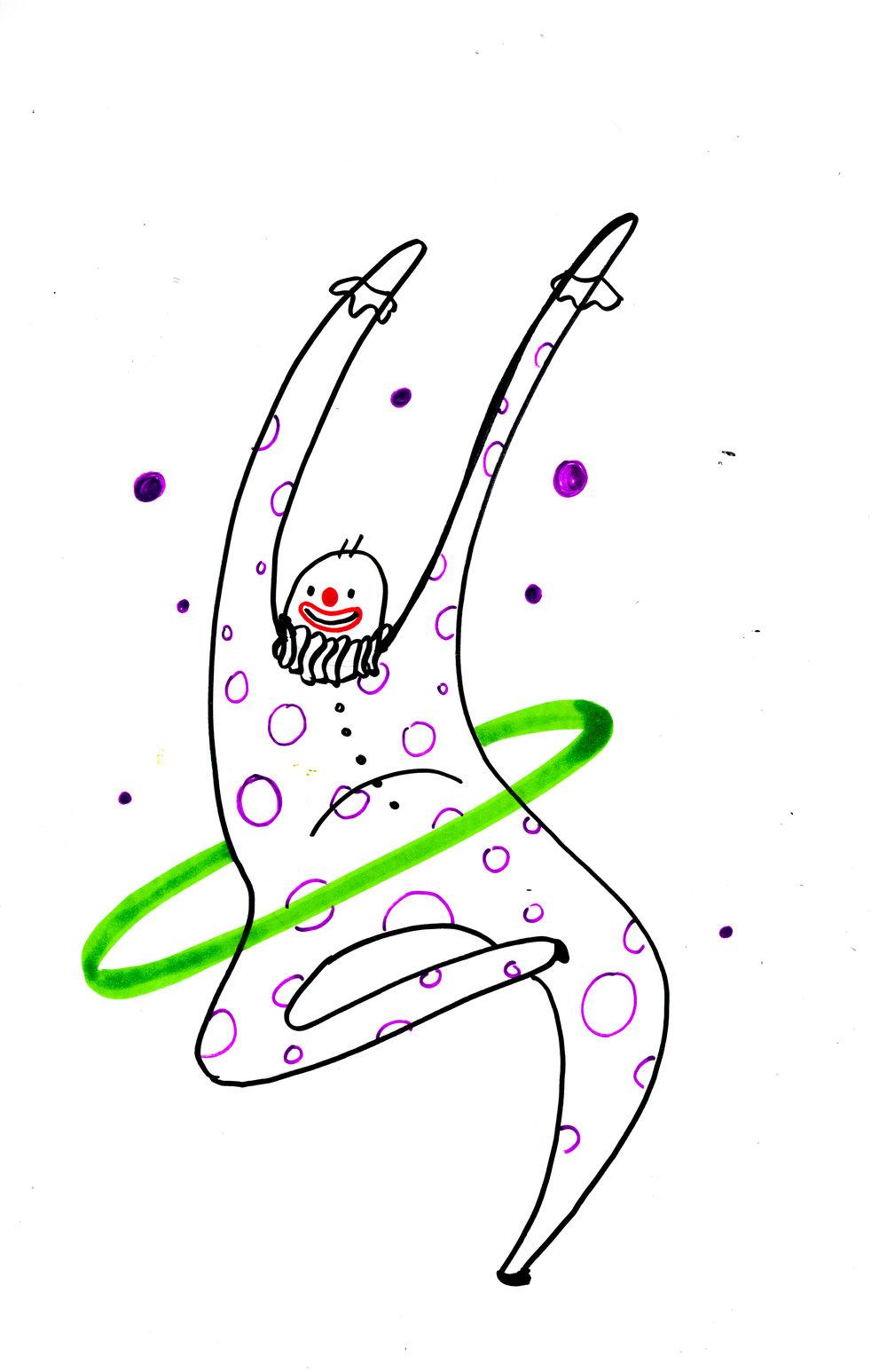 clowning (1 of 1).jpg