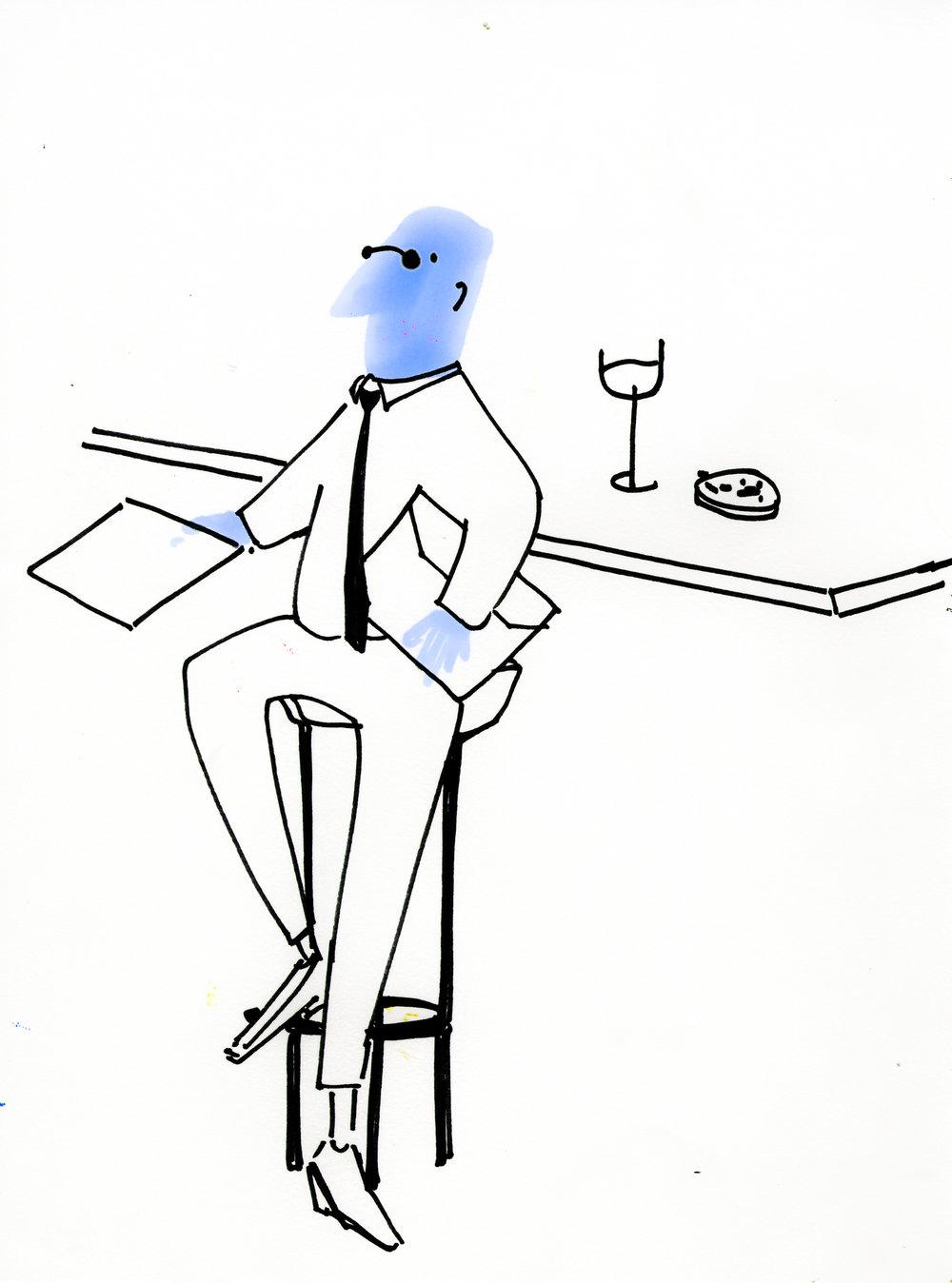 businessmanspy (1 of 1).jpg