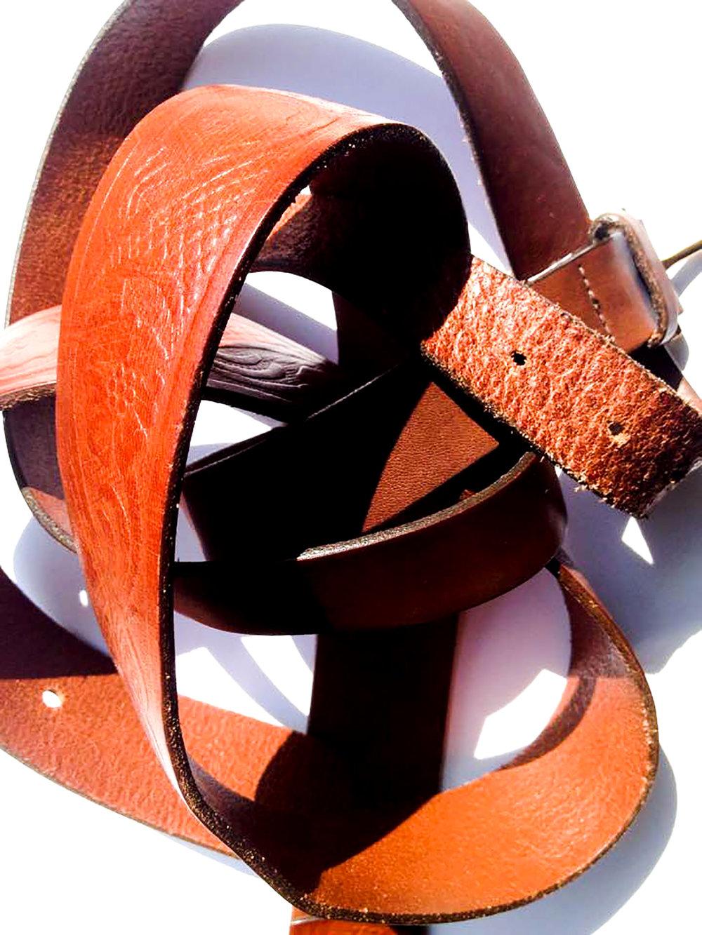 belt 1 (1 of 1).jpg