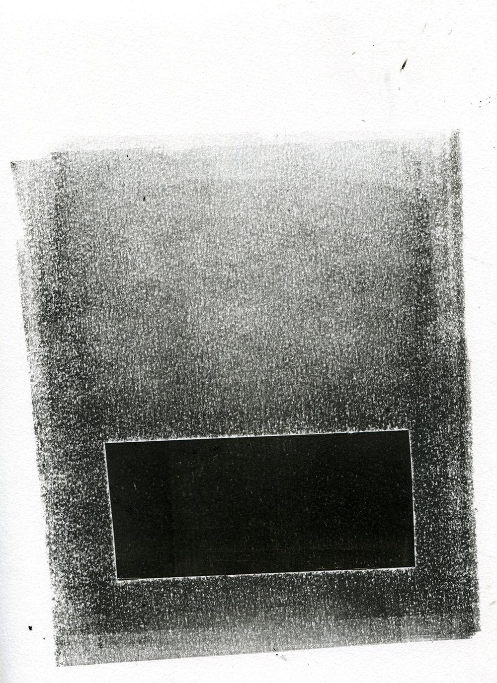 MUSKY PRINT 4.5 x 6.jpg