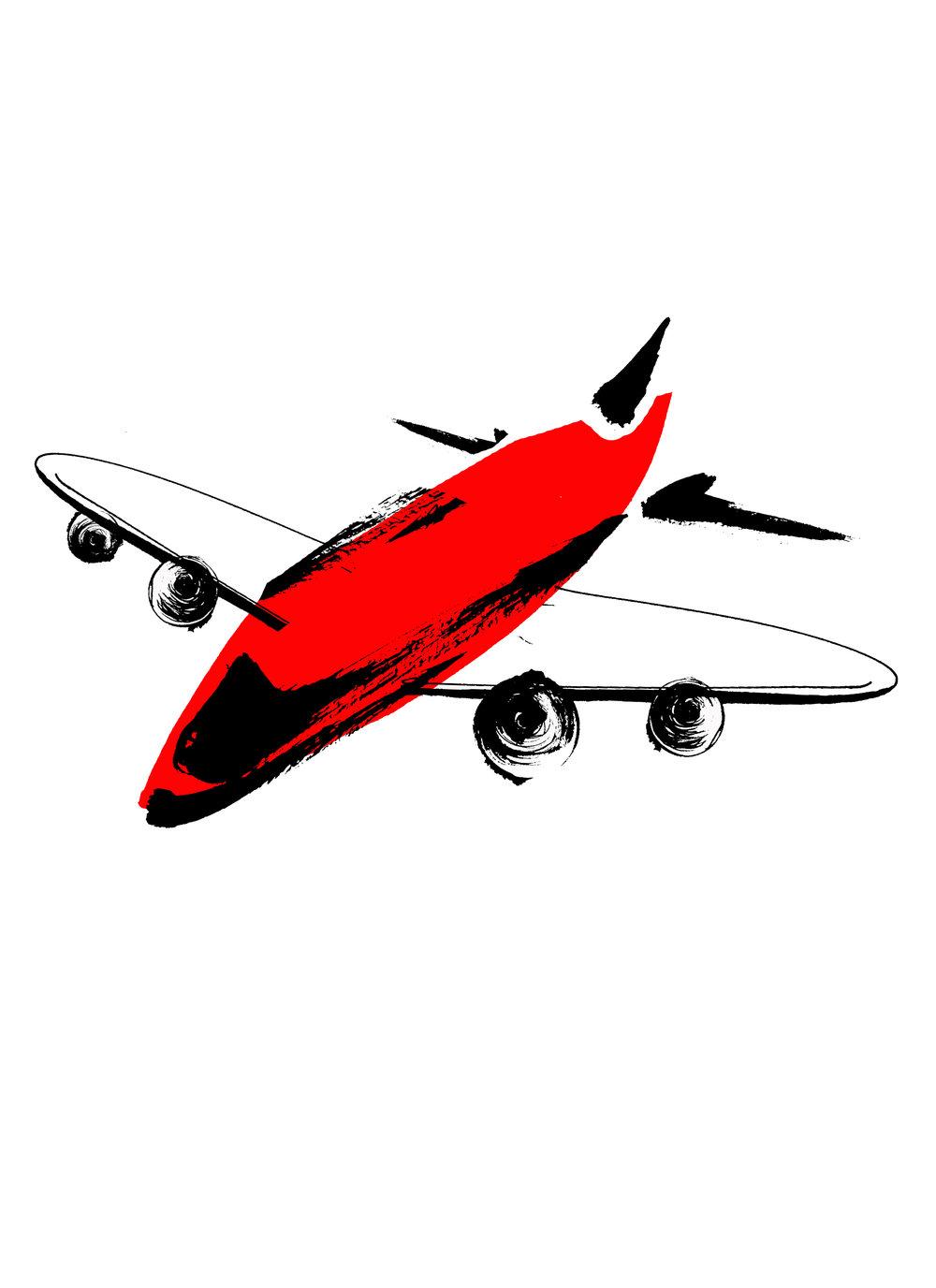 airplane_f copy.jpg