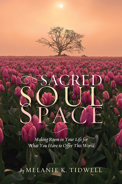Sacred Soul Space-cover.jpg