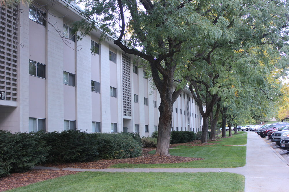 south_wymount_exterior.JPG