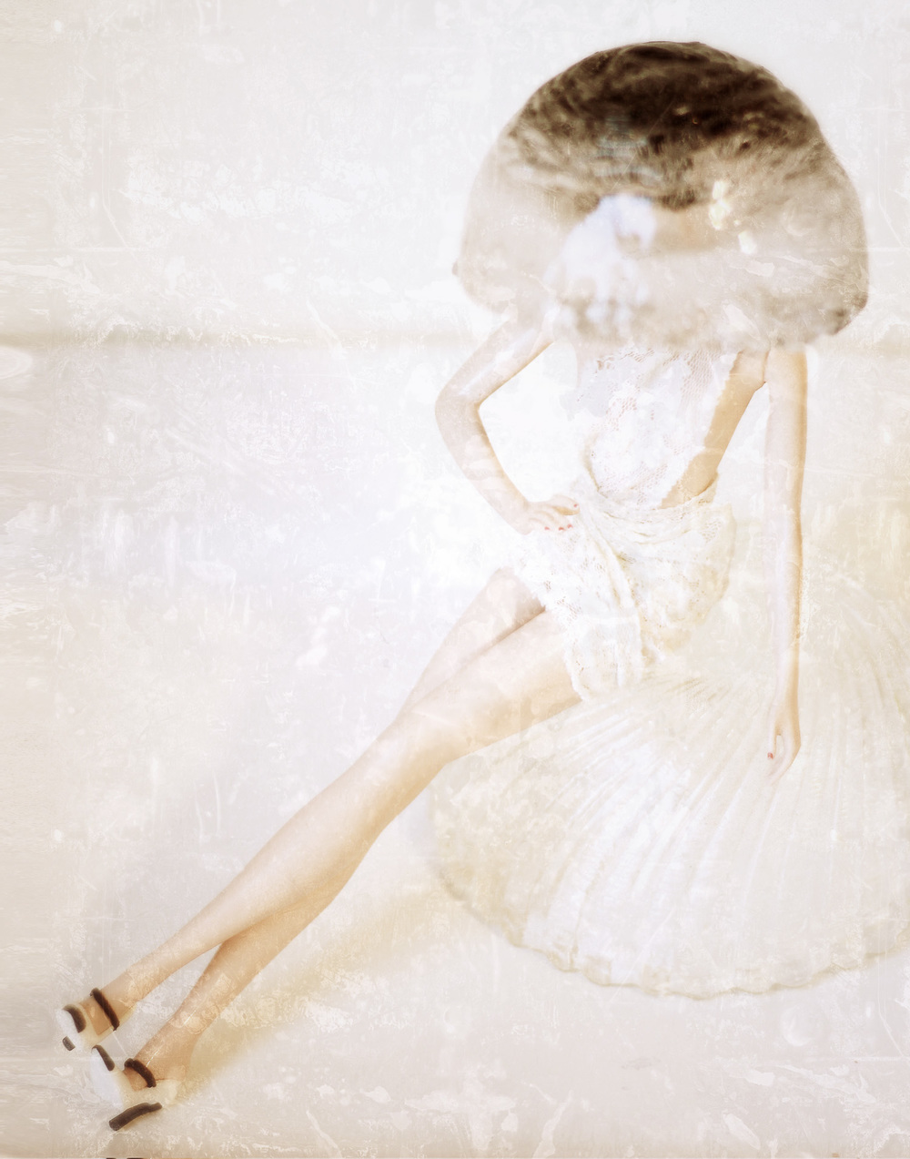 frozen-doll-panopoulos-glamour-ice.jpg