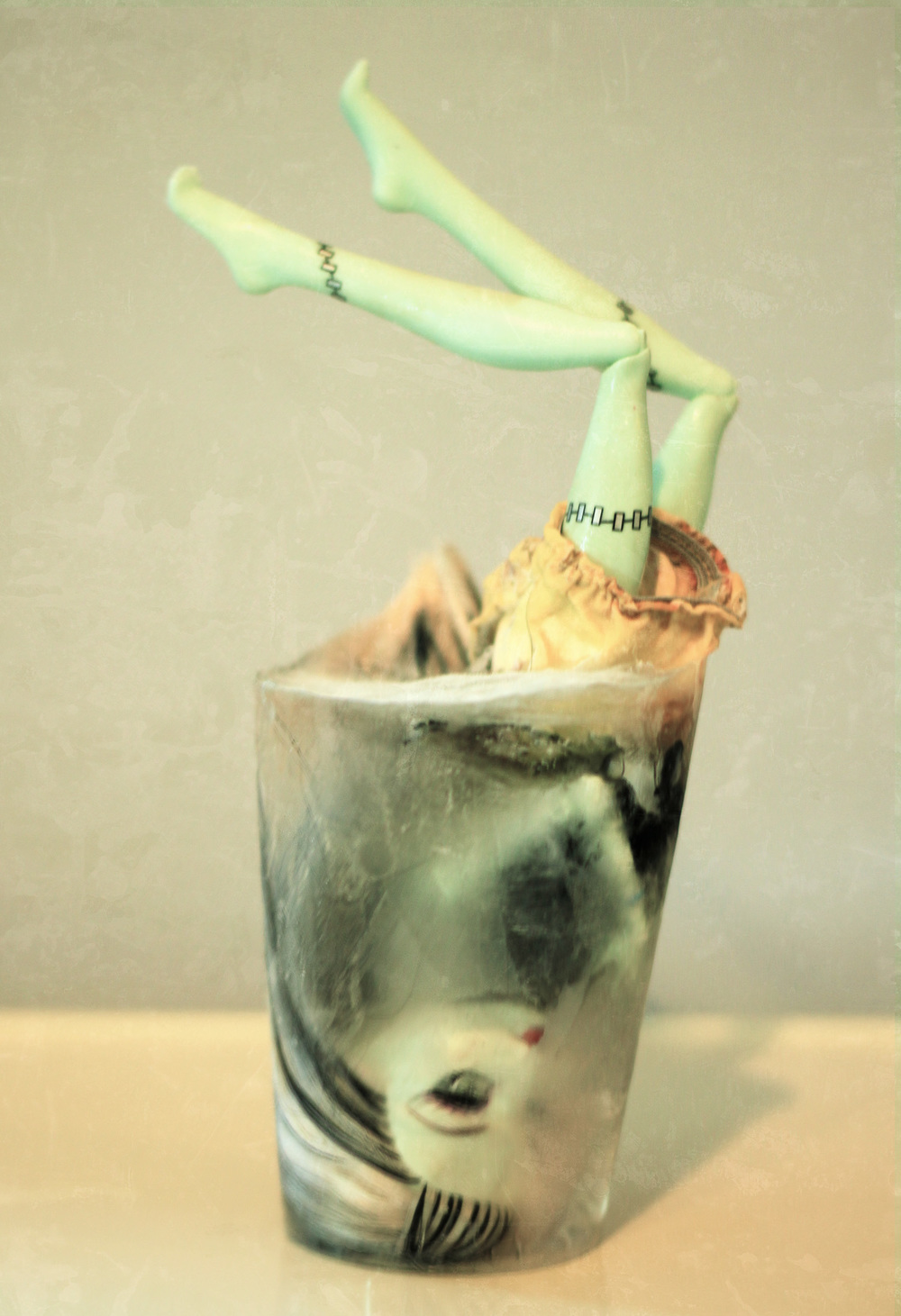frozen-doll-panopoulos-icecream-cup.jpg