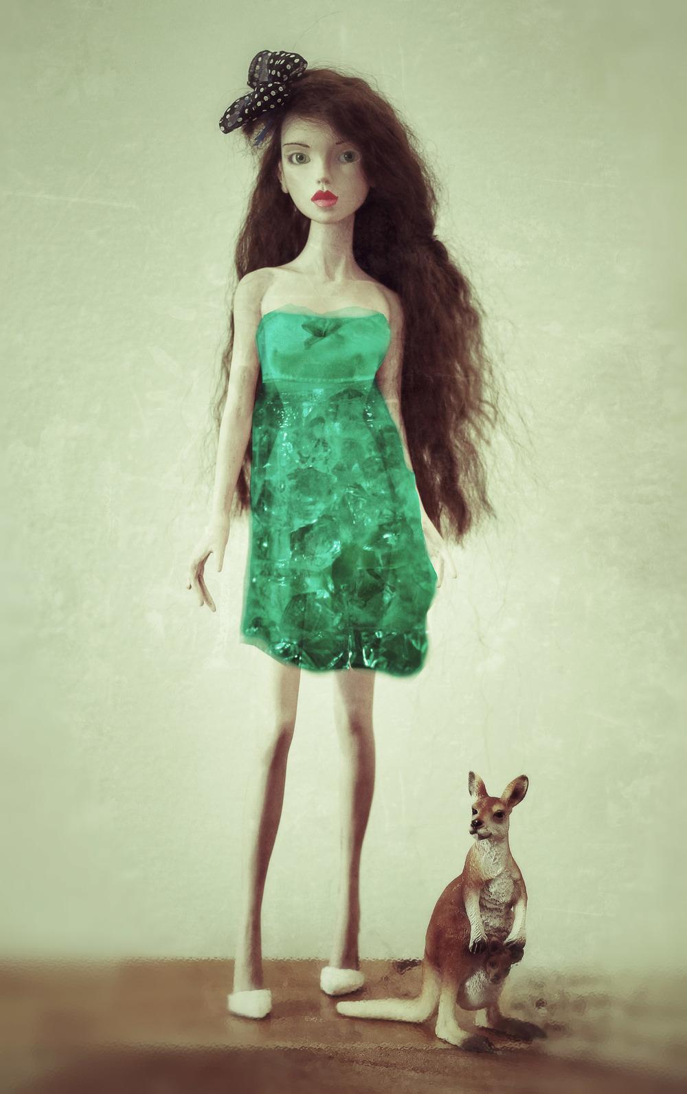 frozen-doll-panopoulos-kangaroo.jpg
