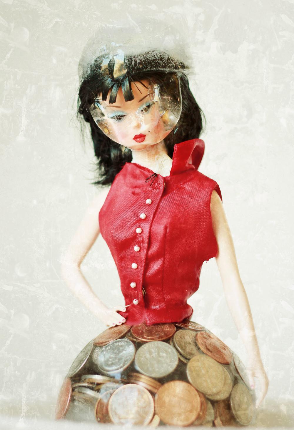 frozen-doll-panopoulos-money-belle.jpg