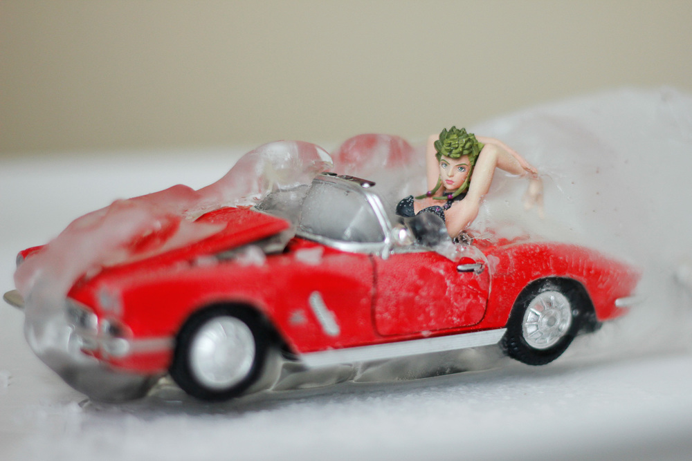 frozen-doll-panopoulos-girls-in-cars.jpg