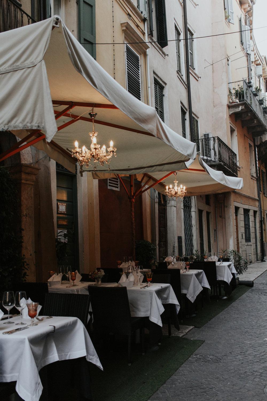 Italia-240.jpg