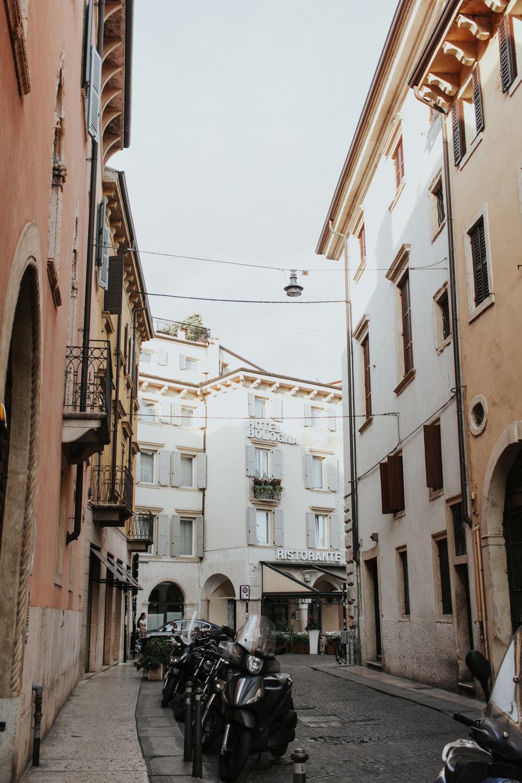 Italia-238.jpg