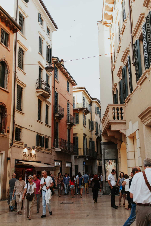 Italia-242.jpg