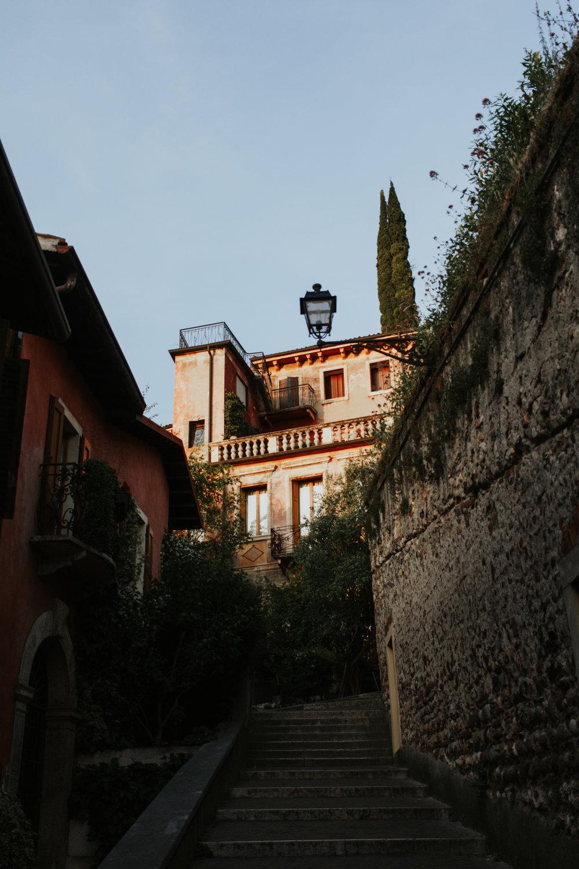 Italia-246.jpg