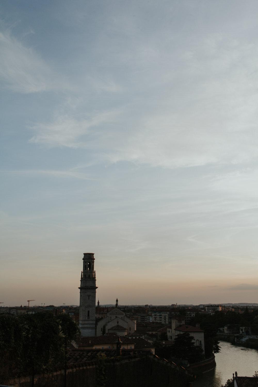 Italia-247.jpg