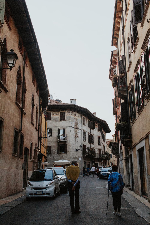 Italia-249.jpg