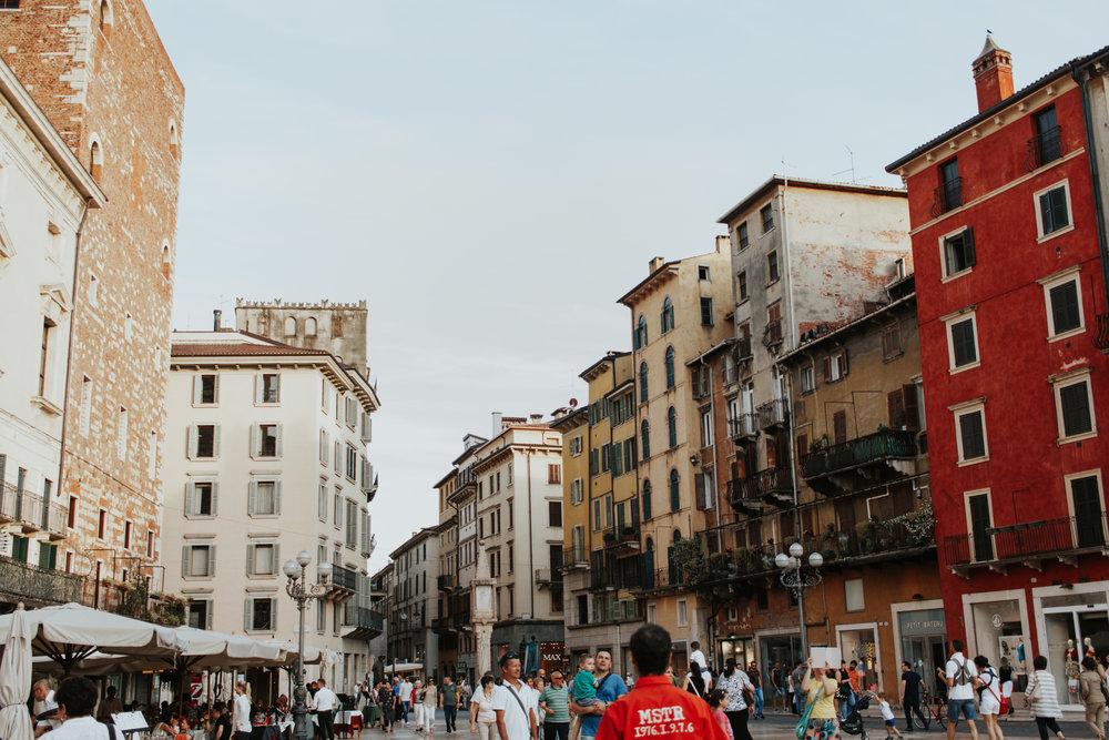 Italia-244.jpg