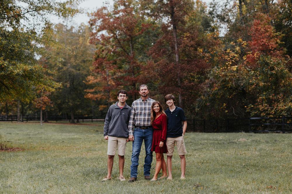 thekoonfamily-83.jpg
