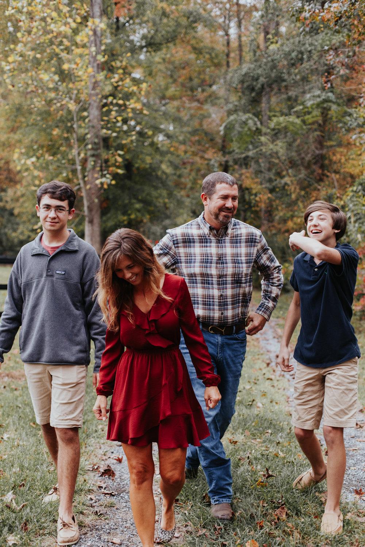 thekoonfamily-33.jpg