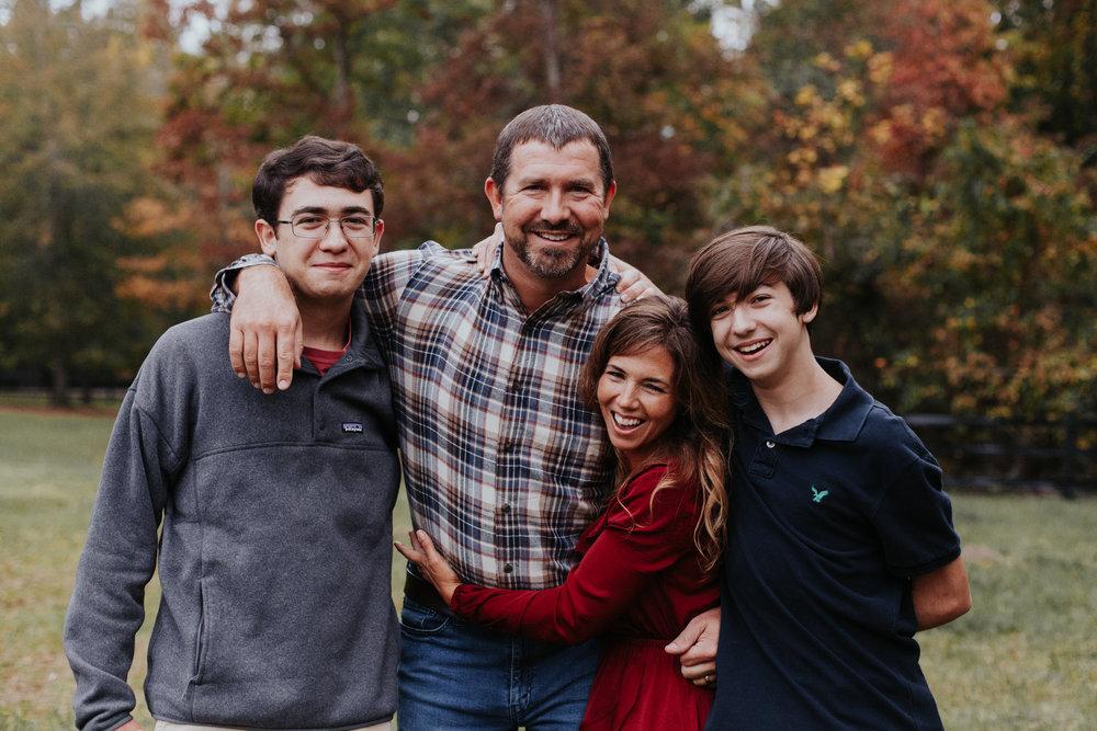 thekoonfamily-91.jpg