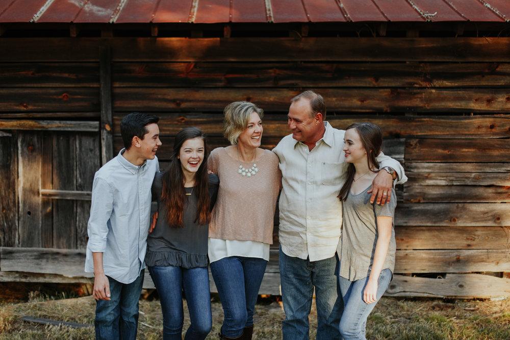 thewingardfamily-15.jpg