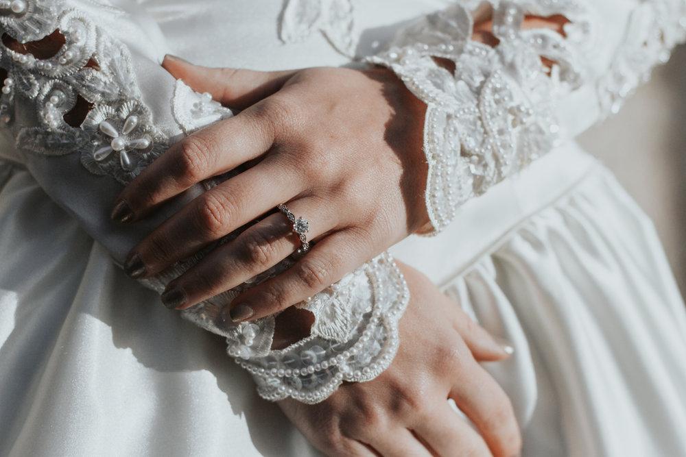 Ashton+Vadim(Bridals)-202.jpg