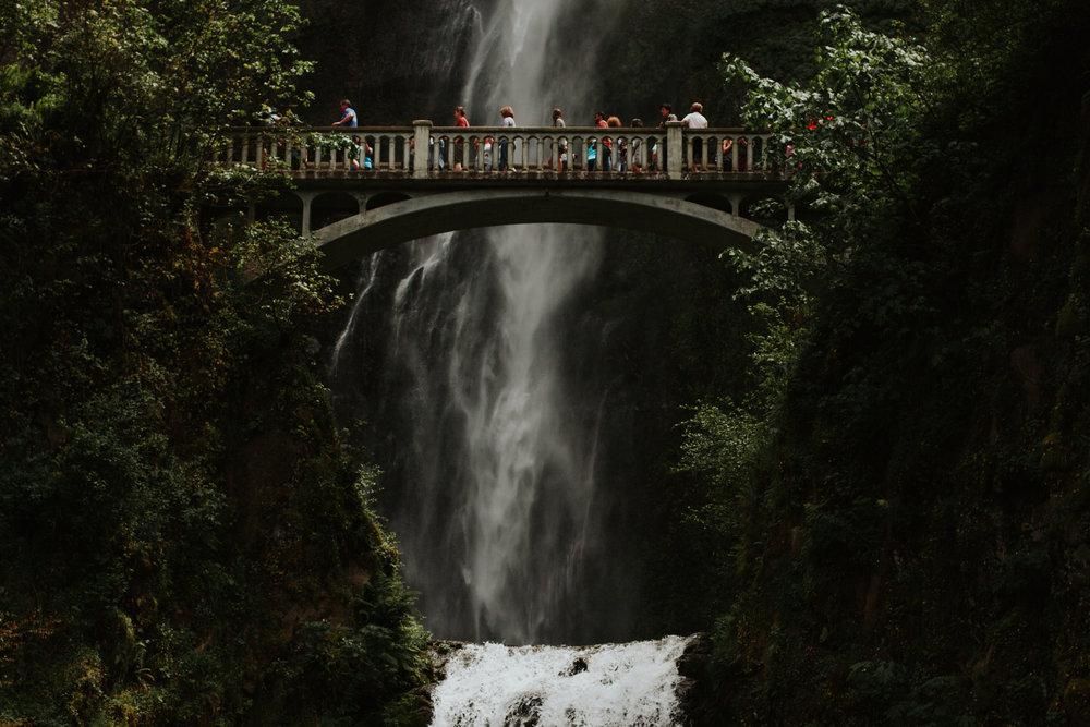 Portland-4.jpg