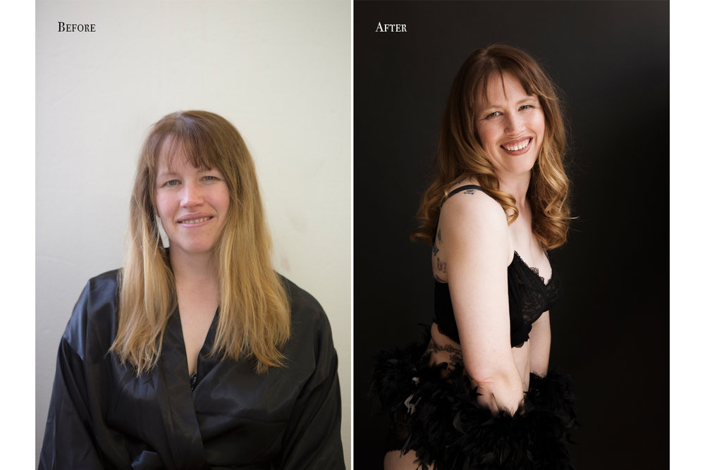 Boudoir Before &After .jpg