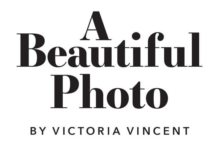 A Beautiful Photo - Boudoir Lifestyle Commercial Photographer