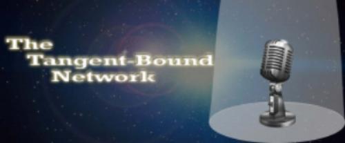 tangent-bound-network.jpg