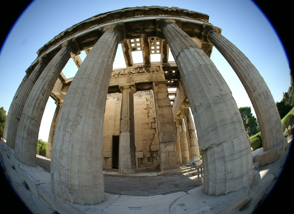 028_Athens_Hephaestus_PICT0028_1600x1163SS_sh0.7-100.jpg