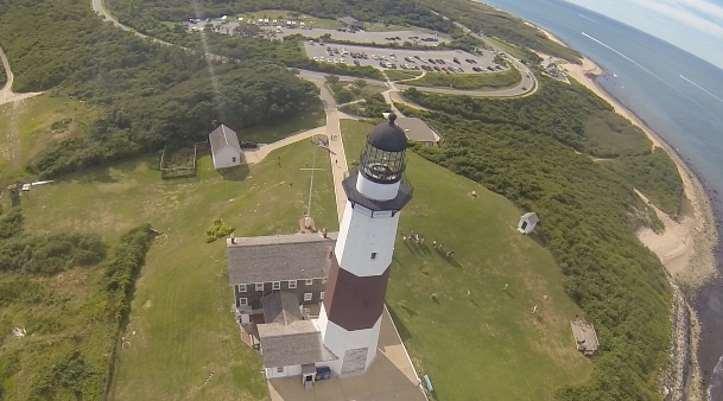 drone-aerial-pic.jpg