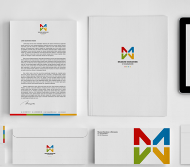 branding+identity+logo+2.jpg