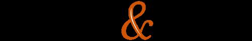 bn-logo.png