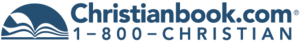 logo-cbd.png