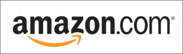 Button_Amazon.jpg