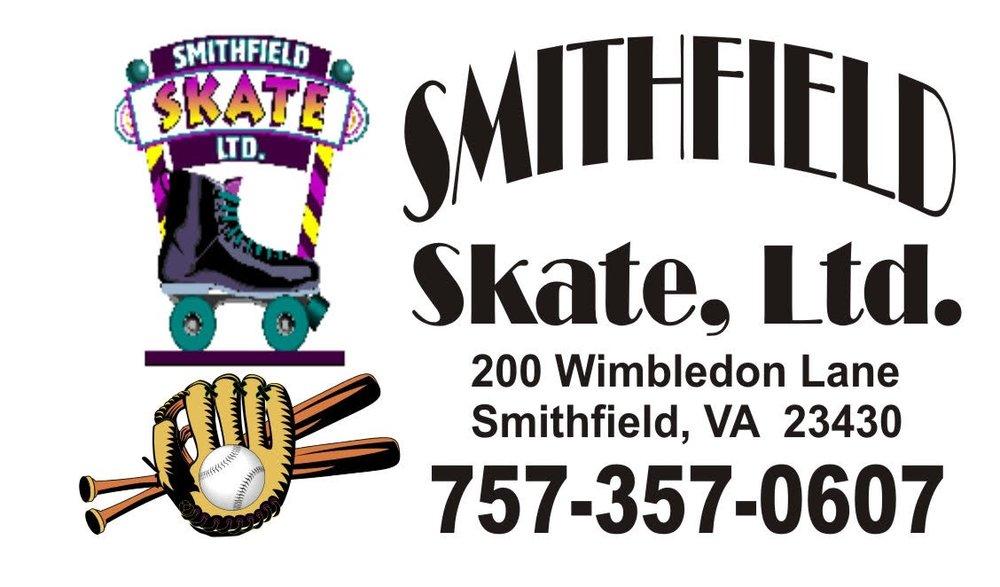 Smithfield Skating Rink.jpg