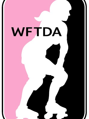 WFTDA - The Women's Flat Track Derby Association is the international governing body for the sport of women's flat track roller derby and a membership organization for leagues to collaborate and network.