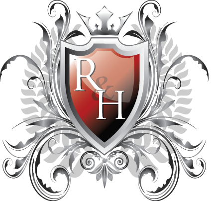 R&H Quality Automotive
