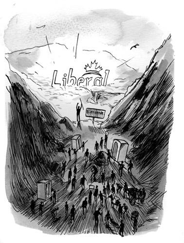 liberal-pilgrims.jpg