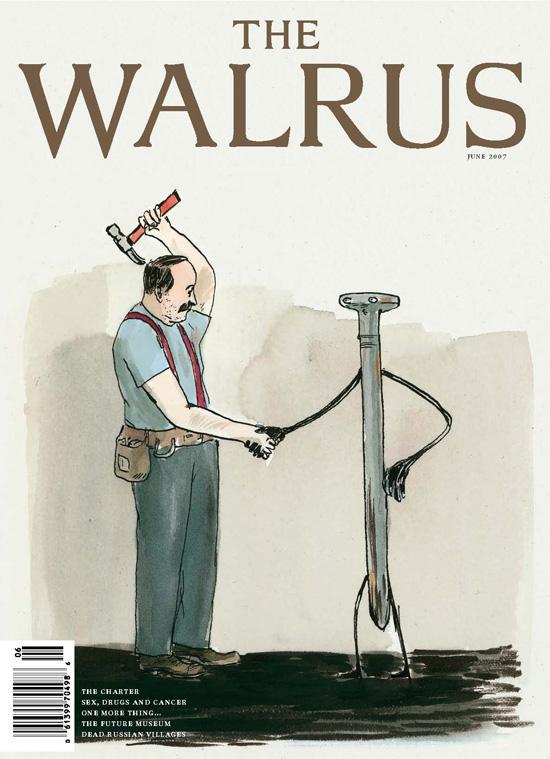 walrus_cover-lo.jpg