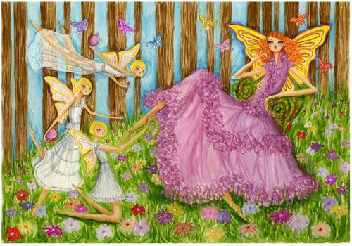 fairy-openermed.jpg