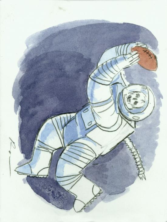 space-football.jpg