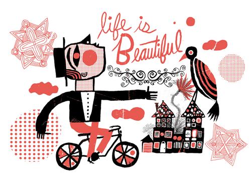 life-is-beautiful.jpg