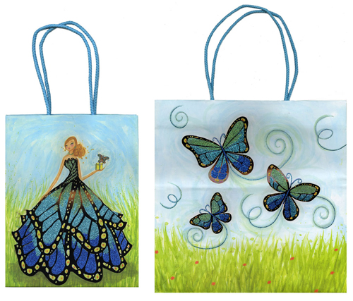 butterfly-bags.jpg