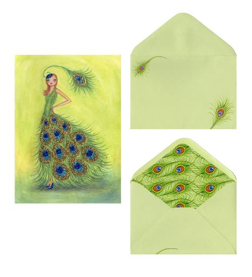 peacock-card.jpg