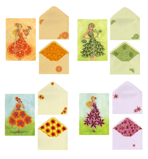 summer-papyrus-cards.jpg