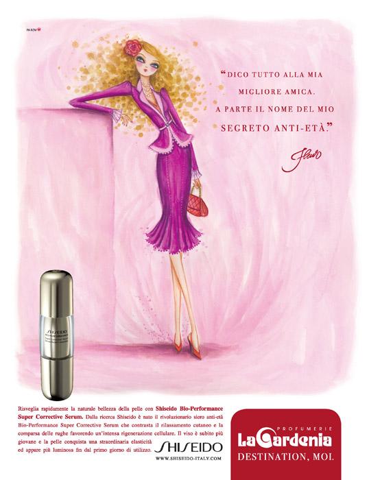 ad pink