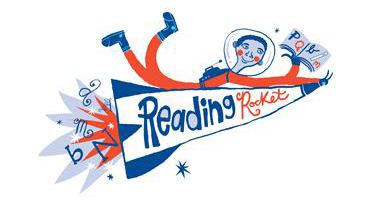 ReadingRocket